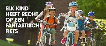 bikes-4-fun-kinderfietesen