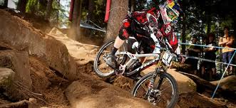 bikes-4-fun-trek-mountainbike-3