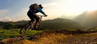 bikes-4-fun-trek-mountainbike