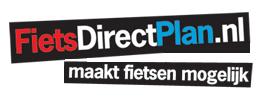 fietsdirectplan