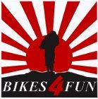 logobikes4fun