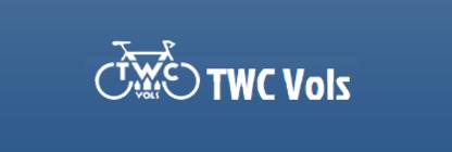 twcvols-img