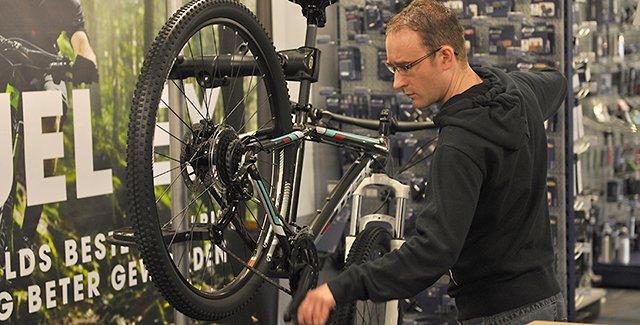 werktplaats-bikes4fun