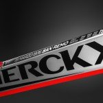 Merckx_close_up_ebkr000404_history_line_downtube