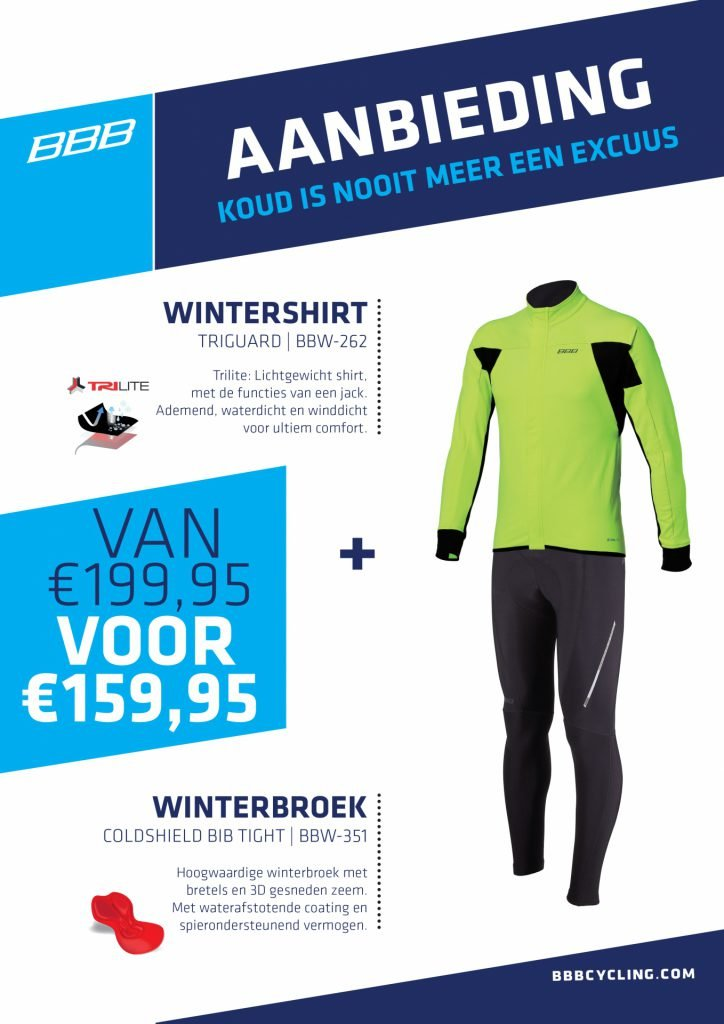 winter-aanbiedingen_nl-1
