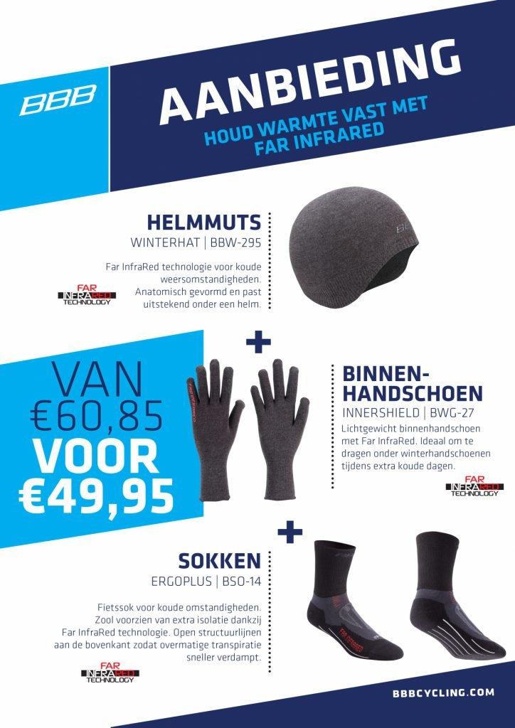 winter-aanbiedingen_nl-2
