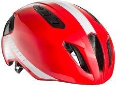 Nieuwe Collectie Bontrager helmen!