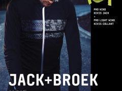 Winteractie: Jack + Broek € 179,-