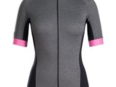 Bontrager dames collectie is binnen!