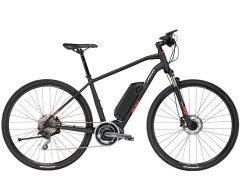 Trek Dual Sport+ E-Bike nu voor € 1.949,-